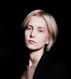 Elena Orloff